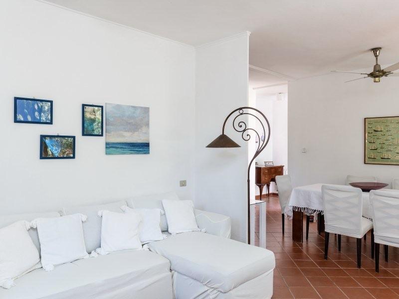 Come affittare una casa a Porto Rotondo per il lungo termine